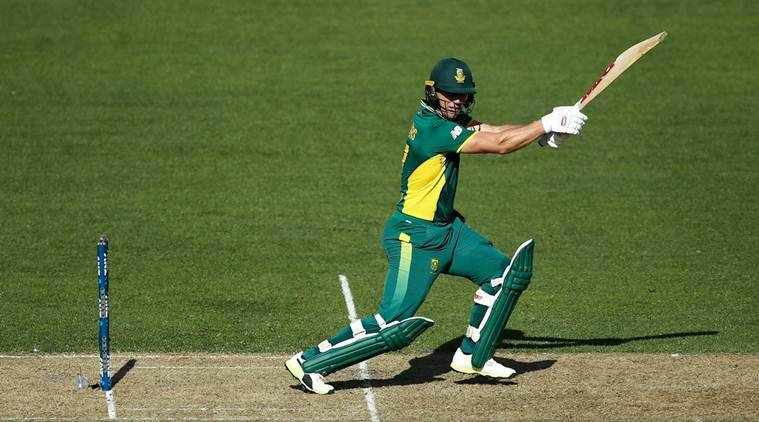 south africa, south africa cricket team, new zealand, new zealand cricket team, south africa vs new zealand, nz vs sa, ab de villiers, de villiers, quinton de kock, cricket news, sports news