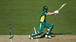 ab de villiers, ab de villiers rankings, icc odi rankings, icc rankings, odi rankings, icc batsmen rankings, virat kohli, cricket rankings, cricket news, sports news