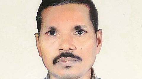 Tracking Hit-and-run cases: Speeding car kills  45-yr-old cyclist, hunt  on to traceaccused
