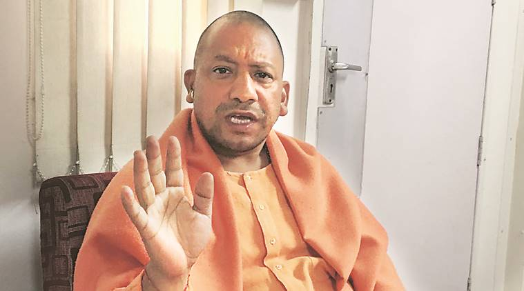 Lucknow, Yogi Adityanath anti-Romeo squad, anti-Romeo squad UP, UP anti-Romeo squad, UP harassment of girls, UP police anti-Romeo squad, guidelines for anti-Romeo squad, India news