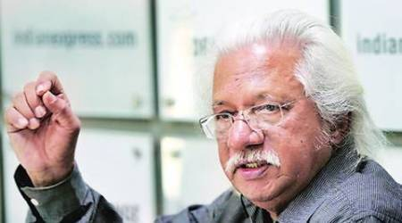 All films made in Mumbai not part of Bollywood: Adoor Gopalakrishnan