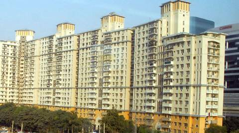 Favourable for buyers: Affordable housing focus may lead to further price correction