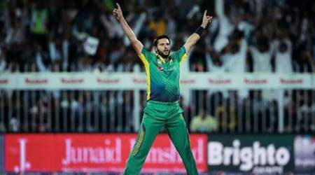 shahid afridi, afridi, shahid afridi retires, shahid afridi retirement, afridi retirement, pakistan cricket, cricket pakistan, cricket news, cricket