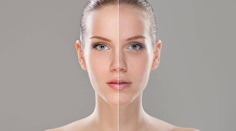health tips, lamin protein, slow ageing down, youthful skin, how to avoid ageing skin, wrinkles, anti ageing, anti aging, get rid of wrinkles, Indian express, indian express news