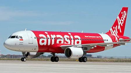 AirAsia offers domestic flight tickets at base fare of Rs 99, offer valid till November 19