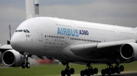 Airbus hikes list-prices by two percent
