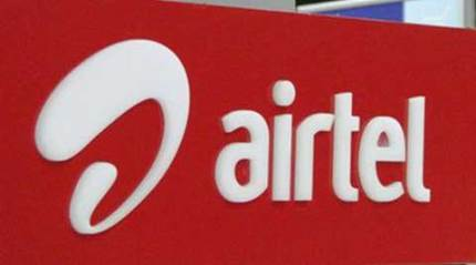 Tariff war: Airtel removes roaming charges on calls, data