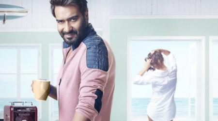 Ajay Devgn: I liked the mystery that came with being a star but today, there is so much exposure
