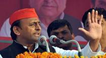UP Elections 2017: Why raise Kanpur train mishap now, Akhilesh Yadav asks PM Modi
