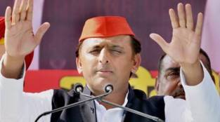 http://indianexpress.com/elections/uttar-pradesh-assembly-elections-2017/pm-talks-about-kabristan-and-shamshan-we-talk-about-laptop-and-smartphone-says-akhilesh-4542882/
