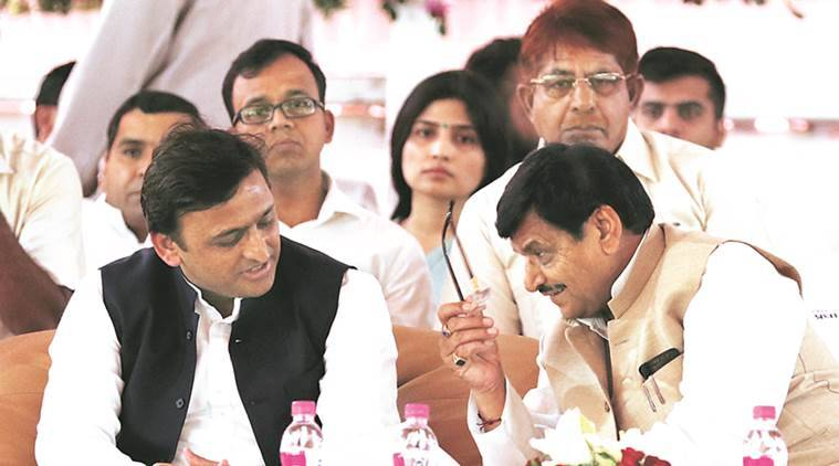 akhilesh, up election 2017, akhilesh yadav, uttar pradesh elections, up polls 2017, samajwadi party, samajwadi akhilesh, akhilesh shivpal, india news, indian express news, latest news,