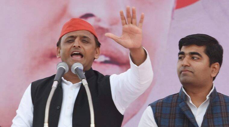 UP election 2017, akhilesh yadav, shivpal yadav, etawah, mainpuri, jaswantnagar, samajwadi party, SP, BSP, mulayam singh yadav, UP election news