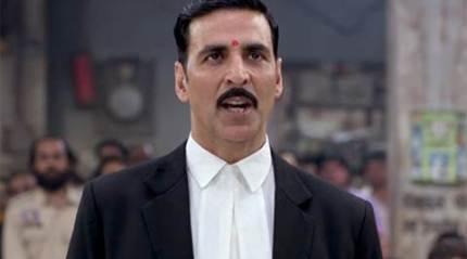 Jolly LLB 2 BO collection day 11: Akshay Kumar's seventh film to earn Rs 100 crore, equals Shah Rukh Khan's record