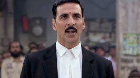 Jolly LLB 2, Jolly LLB 2 collection, Jolly LLB 2 box office collection, Jolly LLB 2 box office, box office collection, Jolly LLB 2 box office collection day 11, Jolly LLB 2 box office collection day eleven, akshay kumar, akshay kumar jolly llb 2, jolly llb 2 akshay kumar, entertainment news, indian express, indian express news