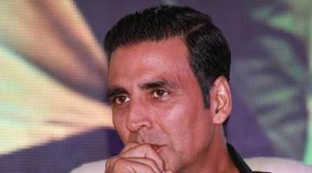 Delhi High Court refuses to stay summons to Akshay Kumar and Jolly LLB 2 team