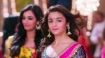 EXCLUSIVE Alia Bhatt: I wanted to live in the mountains for I didn't belong here