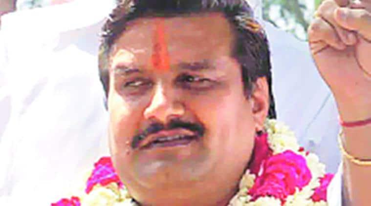 up polls, uttar pradesh polls, uttar pradesh, UP assembly polls, Amarpal Sharma, india news