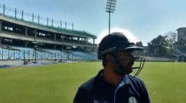 Cricketer Ambati Rayudu Manhandles Senior Citizen Who Objected His RashDriving