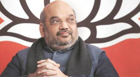 Why assume BJP govt is just for five years? People want Modi govt for a long time to come: Amit Shah