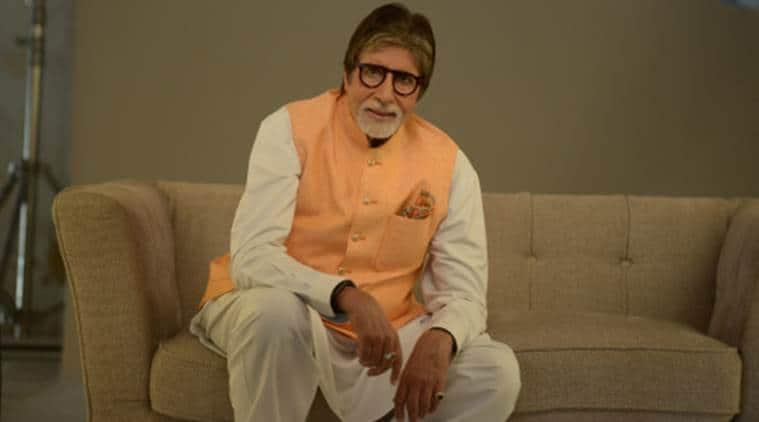 Amitabh Bachchan, Luxor African Film Festival, Luxor African Film Festival amitabh, amitabh bachchan Egypt