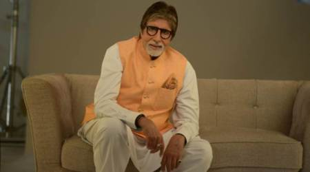 Kaun Banega Crorepati season 9: Amitabh Bachchan is here to give a chance to fulfill dreams. Watch video