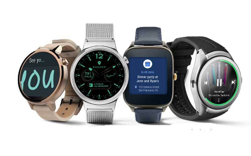 Android Wear 2.0, Google Android Wear, Android Wear new, Android Wear 2.0 features, LG Watch Style, LG Watch Sport, LG smartwatches, Apple Watch vs Android Wear, Google Android Wear smartwatch
