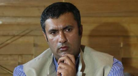 Probe panel should meet BCCI officials, says Anirudh Chaudhry