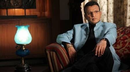 Happy birthday Annu Kapoor: Jolly LLB 2 actor speaks about betrayal in Bollywood, and stars' fixation with Hollywood