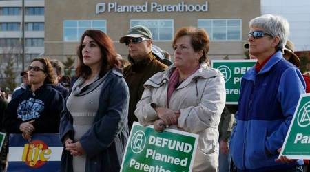 Abortion ban, Abortion rules, Ban on abortion, Trump ban on abortion, US abortion ban, US abortion rules