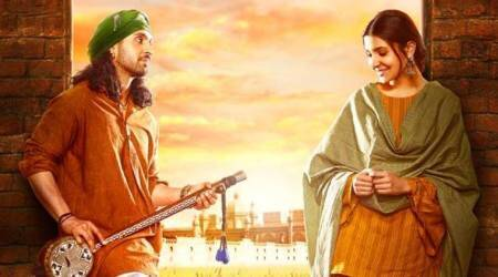 5 Reasons To Watch Anushka & Diljit Starrer Phillauri