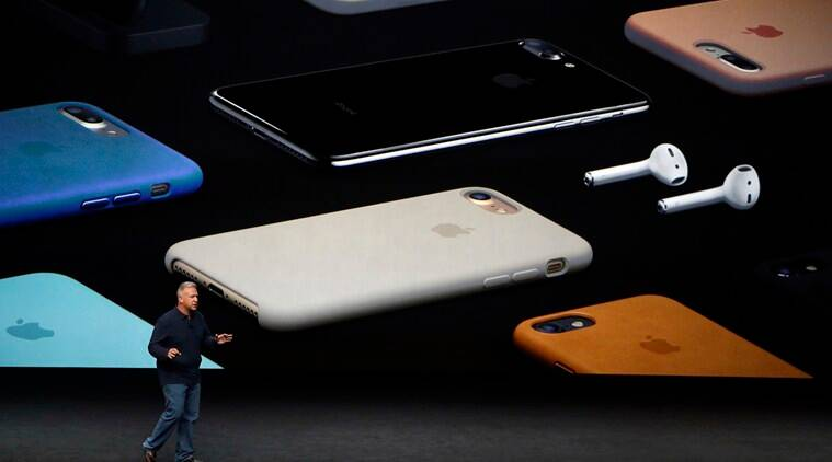 Apple, iPhone, Apple iPhone sales, iPhone sales, Apple quarter results, Apple sales reports, iPhones sales increase, apple sales, apple increased sales, Apple Inc, top smartphone seller, technology, technology news