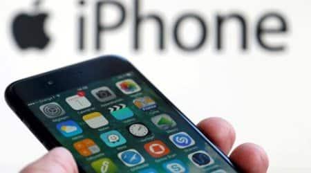 Apple, Apple iPhone 8, iPhone 8 rumours, iPhone 8 OLED display, Apple iPhone 8 display, iPhone 8 specs, iPhone 8 leak, Apple iPhone 7s, Apple new iPhone, iPhone 64GB, technology, technology news
