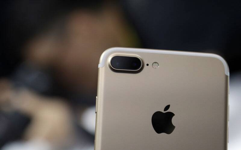 Apple to start assembling iPhones in Bangalore by April
