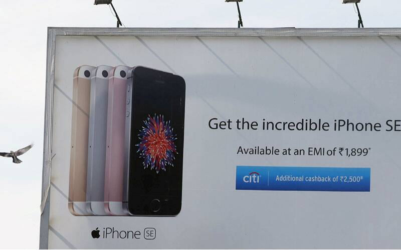 Apple, Apple iPhone SE, Apple Make in India, Apple iPhone India, Apple iPhone SE Made in India, Apple Bengaluru, Apple smartphones, technology, technology news