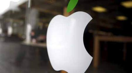 Apple, Apple iPhone 8, iPhone 8 leak, iPhone 8 rumour, iPhone 8 design, Apple iPhone 8 glass, iPhone 8 Price, Apple leaks, Apple smartphone, Smartphones, mobiles, technology, technology news