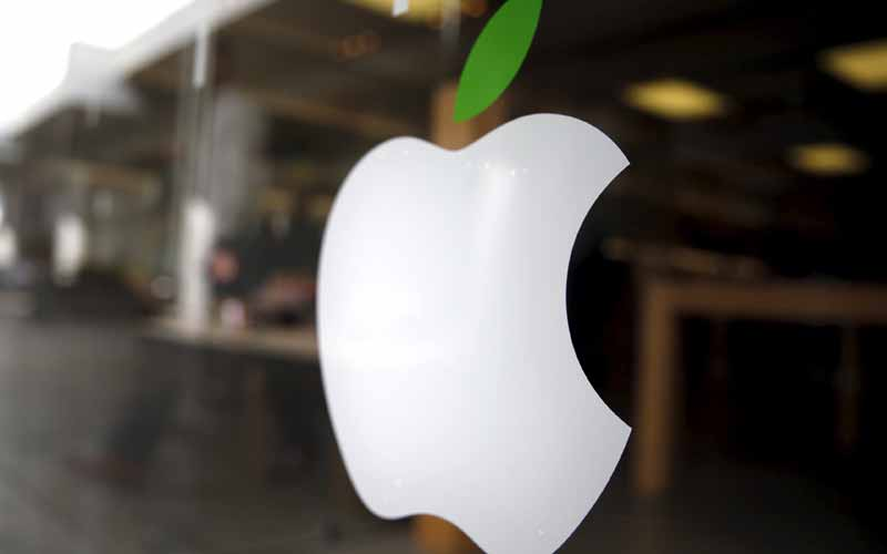 Apple Working on AR Glasses, To Be Officially Announced in Mid