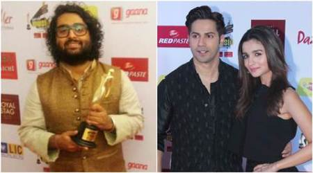 Mirchi Music Awards 2017: Ae Dil Hai Mushkil bags top honours. Here's the complete winners' list