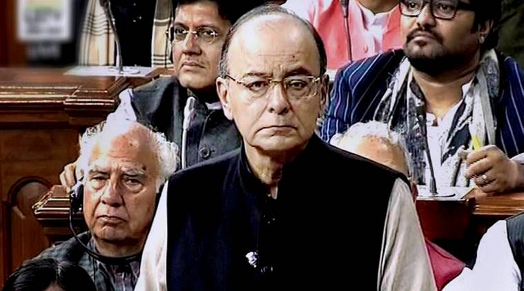 union budget 2017, budget 2017, Jaitley budget, Arun Jaitley, Crisil analysis on budget 2017, Finance Minister Arun Jaitley, indian express news