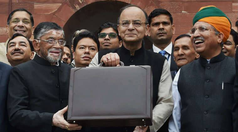 budget, union budget, budget 2017, union budget 2017, digital payments, cashless transactions, digital payment ecosystem, indian express editorial page, latest news, indian express