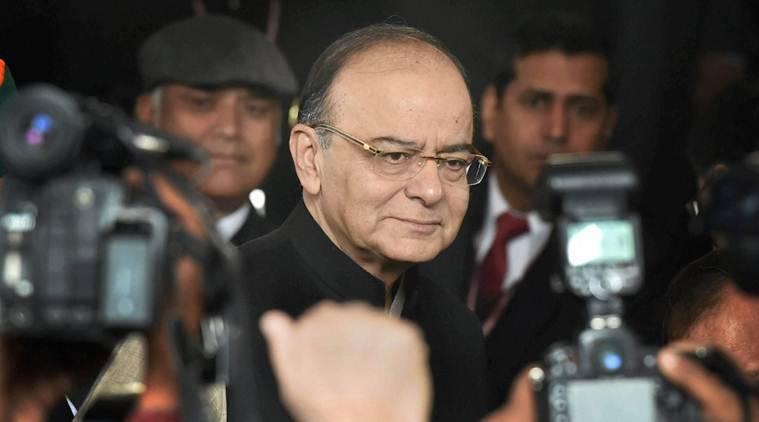 Budget, Union Budget, Budget 2017, Union Budget 2017, demonetisation, indian economy, narendra modi, modi government, indian express editorial page, latest news, indian express
