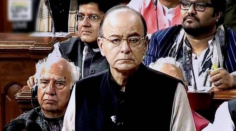rajya sabha, goa, manipur, bjp, congress, government, governments, ghulam nabi azad, arun jaitley, vajpayee government, governments, supreme court judgments, sc, supreme court, indian express news