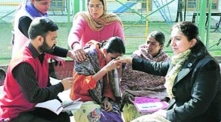 Chandigarh: Legal body helps two Assamese women reunite with families