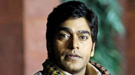 I'm a secure actor. I am not a part of any rat race, says AshutoshRana