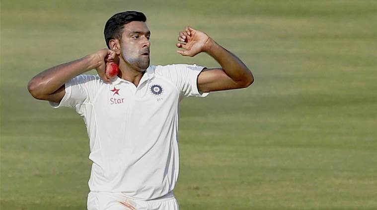 r ashwin, ashwin, india vs bangladesh, ind vs ban, ind vs ban day 4, ashwin 250 wickets, cheteshwar pujara, pujara, cricket news, sports news