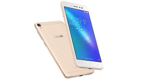 asus zenfone live smartphone lets you 'livestream
