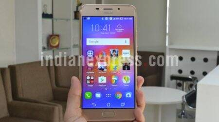Asus, Asus Zenfone 3s Max, Asus Zenfone 3s Max price, Asus Zenfone 3s Max review, zenfone 3s max, Zenfone 3s Max battery,Asus Zenfone 3s Max price, Zenfone 3s Max specs, Zenfone 3s Max vs Redmi Note 4, Asus Zenfone 3s Max launched, Zenfone 3s Max vs Zenfone 3 Max, mobiles, smartphones, technology, technology news