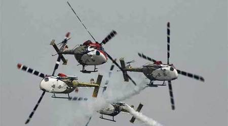 pakistan, italy, pakistan orders helicopters from italy agustawestland, agusta westland, pakistan agusta westland, world news, indian express