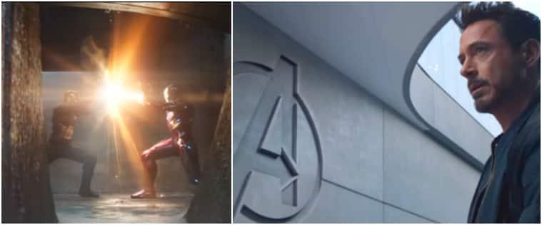 avengers2-759
