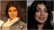 Ayesha Takia, is that really you? See pics of her drastic makeover