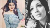 Ayesha Takia on makeover: Some vicious people have decided to morph and distort my pics
